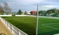 Umetna trava nogomet , višina 40 - 60 mm